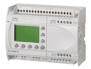 Микроконтроллеры ALPHA/XL