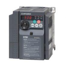 Частотные преобразователи FR-D700