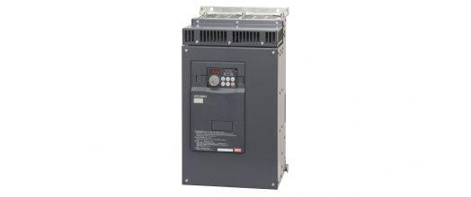 Частотные преобразователи FR-A741