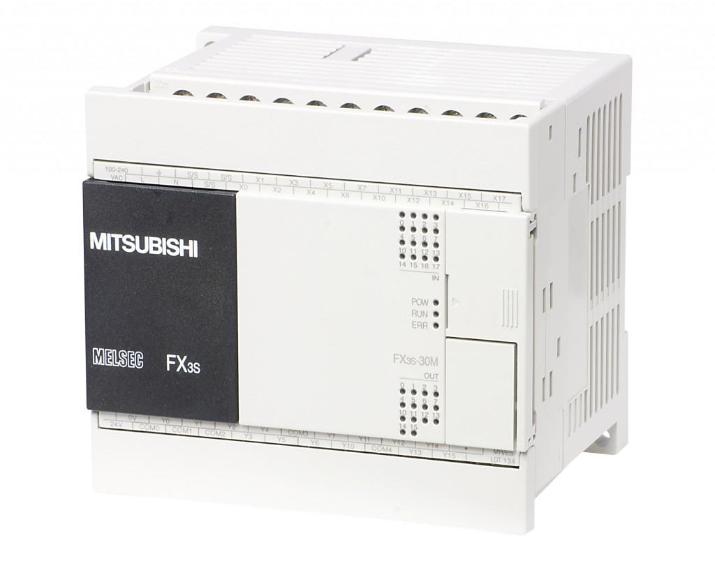 mitsubishi electric инструкция по применению
