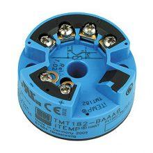 Термопреобразователь iTEMP TMT182