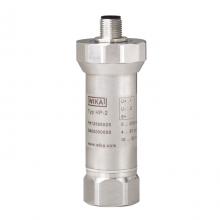 Датчик давления HP-2 для высоких давлений до 15000 бар