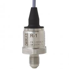 Преобразователь давления R-1 для холодильной и климатической техники