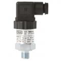 Компактный переключатель давления PSM02