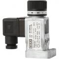 Компактный переключатель давления PSM03