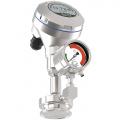 Система контроля состояния мембраны DMS-FP для санитарных применений