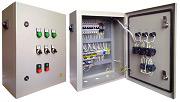 шкафы-управления-теплоком