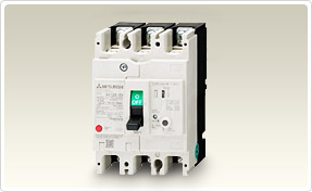 Реле дифференциальной токовой защиты (ELCB) NV