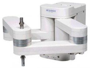 Робот для микроманипулирования RP-ADH