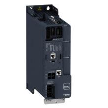 Частотные преобразователи Altivar Machine ATV340