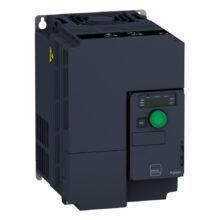Частотные преобразователи Altivar Machine ATV320