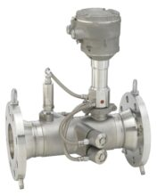 Ультразвуковые расходомеры Prosonic Flow G