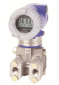 Многопараметрические  датчики давления IMV30
