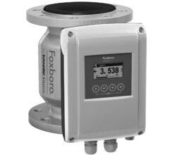 Электромагнитные расходомеры MagPLUS 9500A IMT30A / 31A / 33A