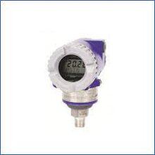 Датчики избыточного давления IGP50